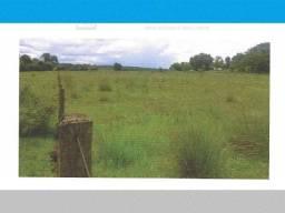 Garruchos (rs): Fração De Terras De Campos E Matos 20ha bznwm hsgcg