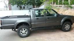 L200 2002 - 2002