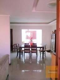 CA1373 - Casa com 3 dormitórios à venda, 172 m² por R$ 480.000 - Jardim Siesta - Jacareí/S