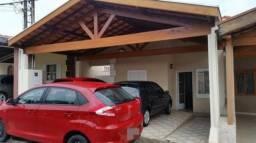 Casa com 3 dormitórios para alugar, 90 m² por R$ 1.100,00/mês - Parque Califórnia - Jacare