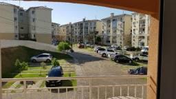 Apartamento Condominio Arboretto Semi Mobiliado