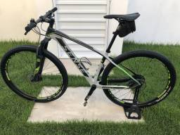 Vendo Bike MTB Sense Impact Carbon