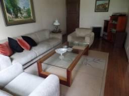 Apartamento à venda com 4 dormitórios em Cruzeiro, Belo horizonte cod:14164