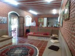 Chácara à venda com 5 dormitórios em Reunidas, Pilar do sul cod:19672