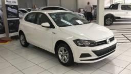 Somaco Vw - Volkswagen Novo Polo Mpi Msi Tsi Preços Especiais Venha conferir