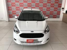 Ford Ka Sel 1.0 2016 - 2016