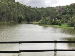 Linda fazenda em Duas Barras - Rio de Janeiro - RJ