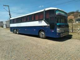 Ônibus - 1993