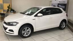 Somaco Vw - Volkswagen Novo Polo Mpi Msi Tsi Preços Especiais Venha conferir - 2019