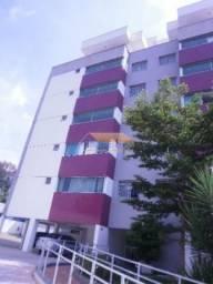 Apartamento à venda com 3 dormitórios em São gabriel, Belo horizonte cod:29829