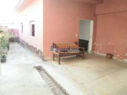 Casa à venda com 3 dormitórios em Gloria, Belo horizonte cod:30651