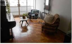 Título do anúncio: Apartamento à venda com 3 dormitórios em Centro, Belo horizonte cod:35279
