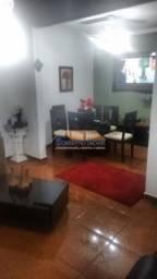 Título do anúncio: Apartamento à venda com 3 dormitórios em Carlos prates, Belo horizonte cod:33346