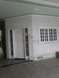 Sobrado - Parque Nova Esperança - 3 dorm (suite)