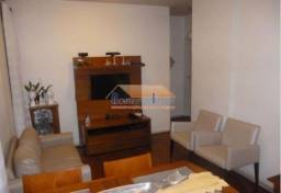 Título do anúncio: Apartamento à venda com 3 dormitórios em Nova floresta, Belo horizonte cod:36203