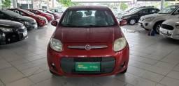 Fiat palio essence 1.6 mecânico