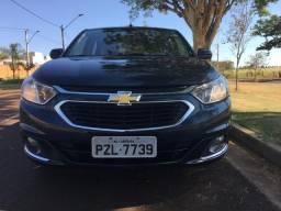 Cobalt elite 2017 1.8 aut