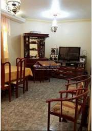 Apartamento à venda com 3 dormitórios em Fernão dias, Belo horizonte cod:33732