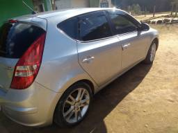 I30 Hyundai 09 10 completo
