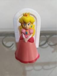 Princesa (Coleção Mc Donalds 2014)