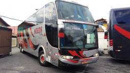 Scania k380 10/11