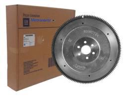 Volante do Motor Cobalt Spin 1.8 manual