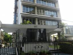 Vendo excelente apto na Av. Nazaré Edifício Santa Lúcia com 400 m²