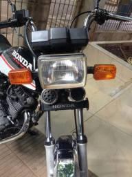 Vendo ML 87