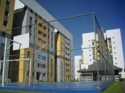Apartamento com 3 dormitórios, ótima localização em Pinhais