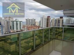 Apartamento à venda com 2 dormitórios em Itapuã, Vila velha cod:4380