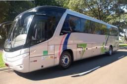 Ônibus rodoviário Paradiso 1050 G7