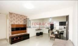 Casa à venda com 3 dormitórios em Vila rosália, Guarulhos cod:1639