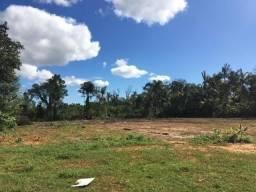 Terreno industrial Araquari à venda