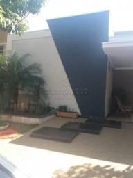 Casa de condomínio à venda com 3 dormitórios cod:V12395
