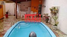 Casa Padrão para Venda em FORNO DE CAL-PILAR Ilha de Itamaracá-PE