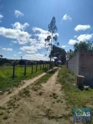 Sítio para Venda em Araruama, Estrada de São Vicente