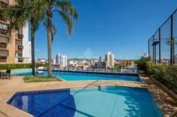 Apartamento à venda com 3 dormitórios em Rio branco, Porto alegre cod:37212
