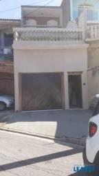 Casa para alugar com 3 dormitórios em Parque morumbi, Votorantim cod:590639