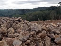 Terreno à venda, 477 m² por R$ 270.000,00 - Dutra - Gramado/RS