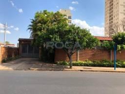 Casas de 6 dormitório(s) no CENTRO em São Carlos cod: 22369