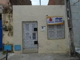 L012438 - CASA - ALUGUEL