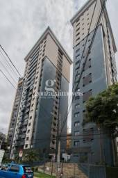 Apartamento para alugar com 2 dormitórios em Cristo rei, Curitiba cod:10585001