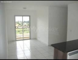 Apartamento para Venda em Goiânia, Vila São Luiz, 3 dormitórios, 1 suíte, 2 banheiros, 1 v