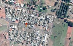 Casa com 2 dormitórios à venda, 65 m² por R$ 61.965,31 - Residencial Perola - Perola/PR