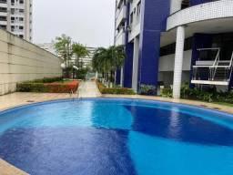 Condomínio Bromélia- Nossa Sra das Graças- Manaus- Am