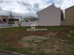 Terreno para alugar em Ganchinho, Curitiba cod:14003002