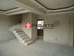 Casa à venda com 3 dormitórios em Xangrilá, Contagem cod:1259