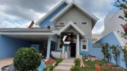 Sobrado para alugar, 250 m² por R$ 6.000,00/mês - Condomínio Belvedere II - Votorantim/SP