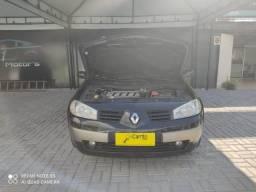 Renault Mégane Gt Dyn 2.0 Aut