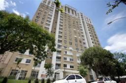 Apartamento de 2 dormitórios com suíte, sacada com churrasqueira, 62 m², 1 vaga de garagem